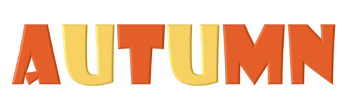 autumn.inc|エンジニアの穂が実る会社|株式会社オータム